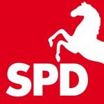Logo: SPD-Ortsverein Meine